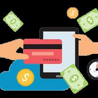 Payment-make2explore