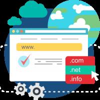 domain-make2explore